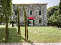 Private Villa, Toskana
